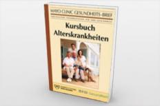 Kursbuch Alterskrankheiten