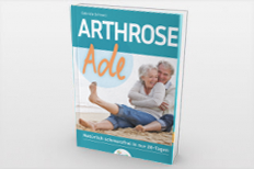 Arthrose Ade
