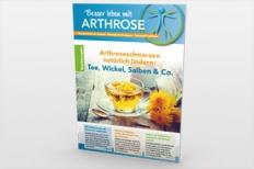Besser Leben mit Arthrose