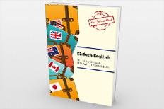 Einfach Englisch – Die Sprachfibel für Weltenbummler