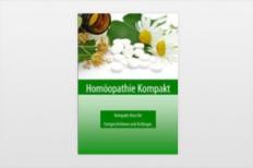 Homöopathie Kompakt