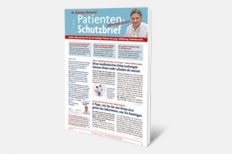 Dr. Kowertz` Patienten-Schutzbrief vertraulich