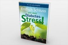 Endlich Schluss mit dem Diabetes-Stress