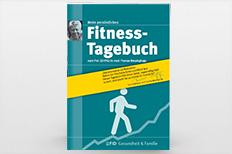Mein persönliches Fitness-Tagebuch
