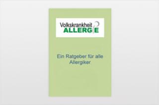 Kompaktkurs Volkskrankheit Allergie